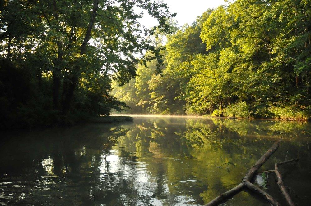 Canoe the Cahaba: 2370 Hwy 52, Helena, AL