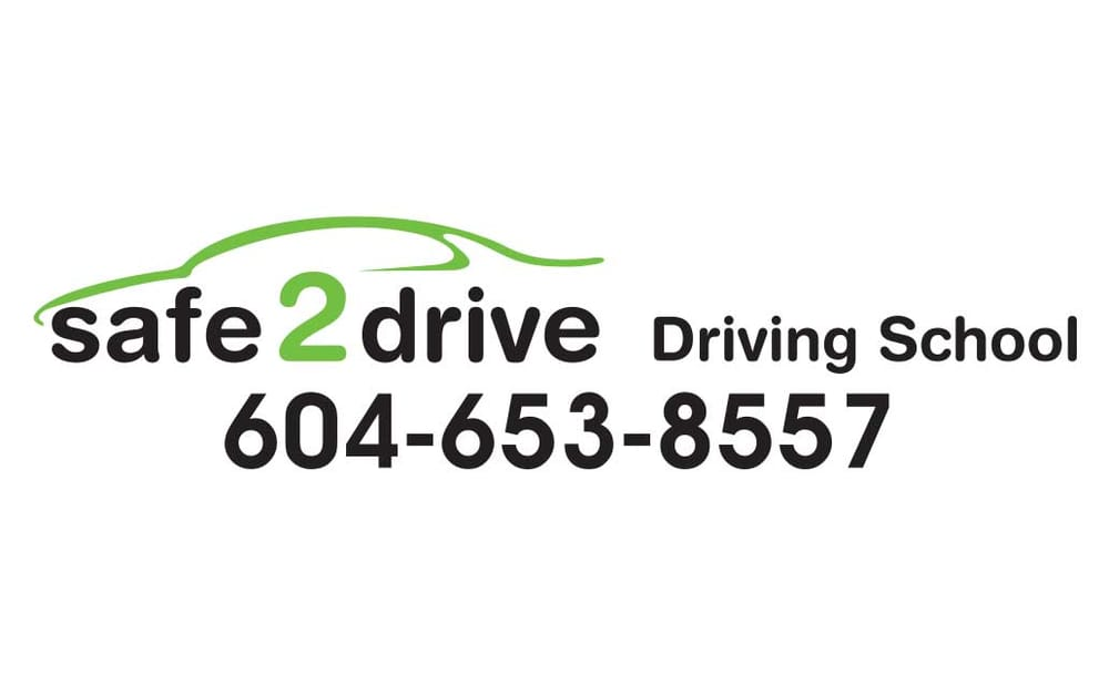 Safe2Drive Low-Price Guarantee Guarantee. Safe2Drive offers competitive prices and, in many cases, the lowest price. However, we will match or beat any price you find lower than ours if you contact us prior to making a payment.
