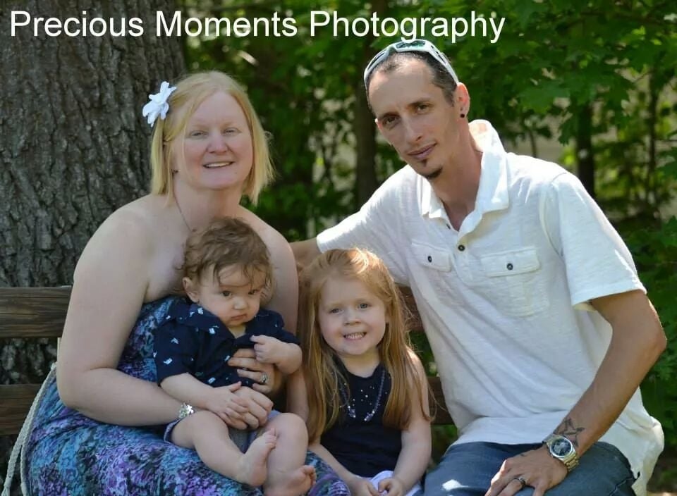 Precious Moments Photography LLC: 400 W Washington Ave, Terra Alta, WV