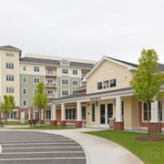 Waterford Village Apartments - 12 Photos & 14 Reviews - Apartments ...