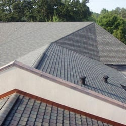 Atlanta Roofing Specialists 22 Photos Amp 11 Reviews