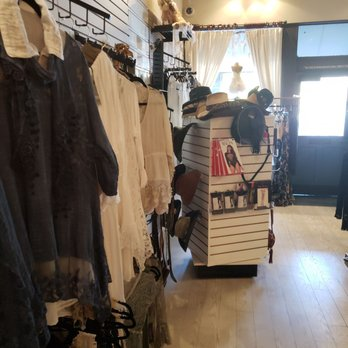 Yelp Reviews for Shabby Cottage Boho Boutique - 319 Photos & 40