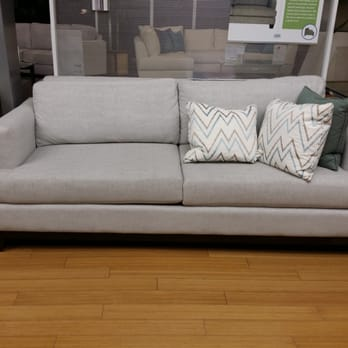 The Sofa Company 82 Photos 348 Reviews Furniture S 100 W Green St Pasadena  Ca Phone