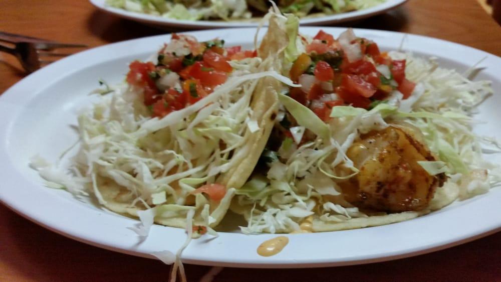 Mexican Food Placentia Ca