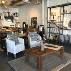 Blue Moon Trading Company 15 Photos Furniture Stores 1000 W