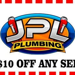 Photo Of Jpl Plumbing Rochester Ny United States