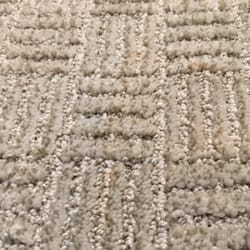 Photo Of Ackermanu0027s Furniture Service   Burnsville, MN, United States.  Carpet Stain Caused