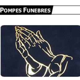 pompes funebres clemens pfc pompe funebri e cimiteri. Black Bedroom Furniture Sets. Home Design Ideas