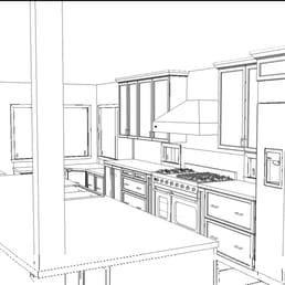 Kitchen Remodel San Diego 1. Image Result For Kitchen Remodel Sango 1