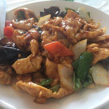 Chinese Restaurant Syosset Ny