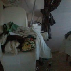 champa spa 10 foto 39 s massage pelkovenstr 71 alt. Black Bedroom Furniture Sets. Home Design Ideas