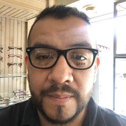 2719a5cc33 Eclectic Eyewear - 21 Photos   82 Reviews - Eyewear   Opticians ...