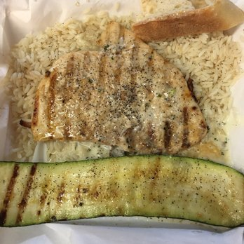 California fish grill 622 photos 721 reviews seafood for California fish grill gardena ca