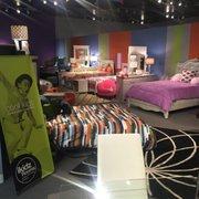 ... Photo Of Leon Furniture   Phoenix, AZ, United States