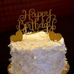 Its A Piece Cake