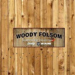 Woody Folsom Dodge >> Woody Folsom Chrysler Dodge Jeep Ram Car Dealers 1859 Golden