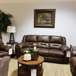 Photo Of Marlo Furniture Warehouse Showroom District Heights Md United States