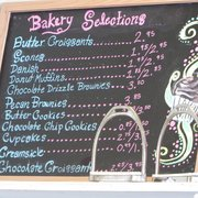 Cake Decorating Classes Near Worcester Ma : Susu Bakery Boutique - CLOSED - 41 Photos & 48 Reviews ...