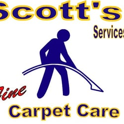 Photo Of Scotts Services Grand Traverse Rug Cleaning City Mi United