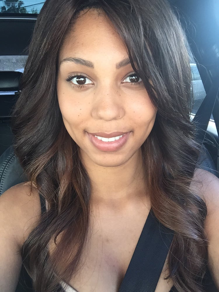 bellflower asian personals Someone you can love is nearby browse profiles & photos of singles in bellflower, ca join matchcom, the leader in online dating with more dates, more relationships and more marriages than any other dating site.