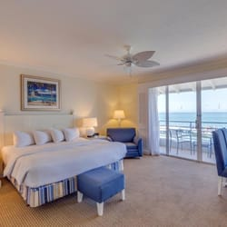 Photo Of South Seas Island Resort   Captiva, FL, United States. Harbourside  Guest