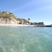 Table Rock Beach 106 Fotos 34 Beiträge Strand Pacific Coast