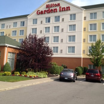 hilton garden inn buffalo airport 63 photos 36 reviews hotels rh yelp com