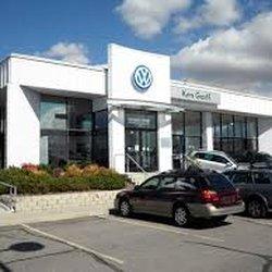 Ken Garff Orem >> Ken Garff Volkswagen 12 Photos 46 Reviews Auto Parts
