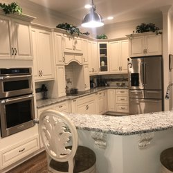 Best Of Builders Supply Kitchen Cabinets
