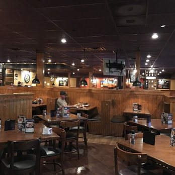 Photo Of Outback Steakhouse Albuquerque Nm United States