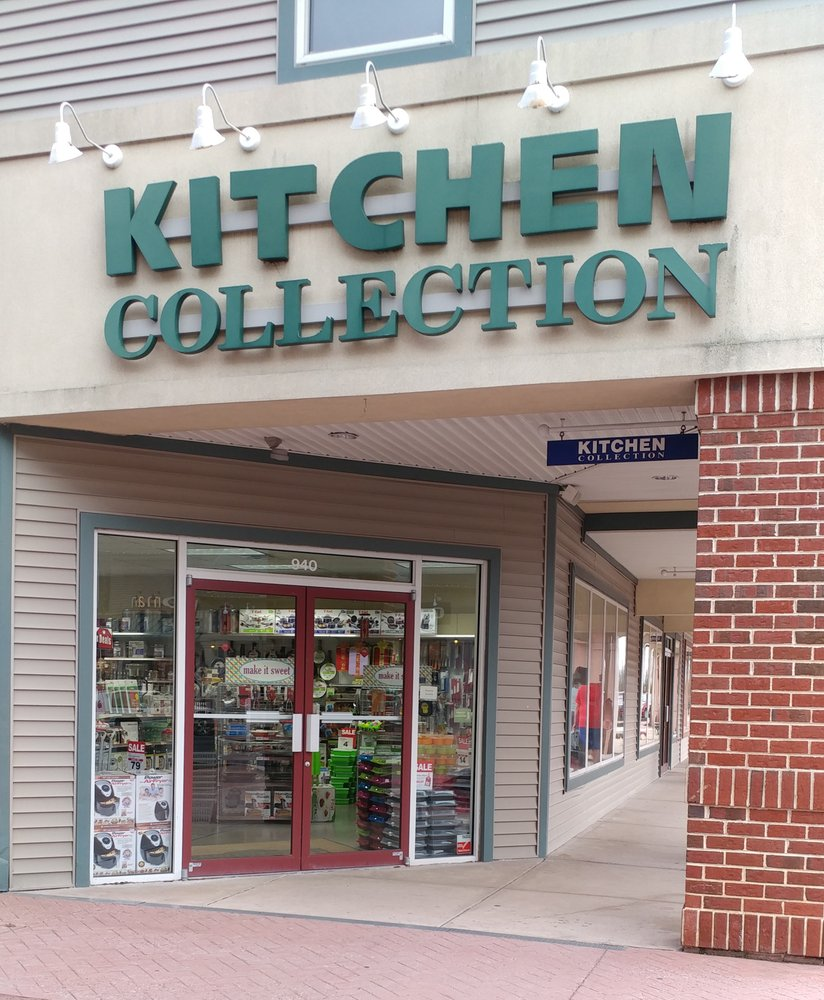 collection outlet store kitchen collection at the outlet shoppes of gettysburg pa