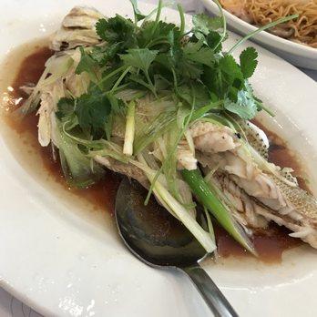Hong Kong Restaurant - 248 Photos & 191 Reviews - Cantonese - 3691 ...