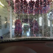 Mighty wash 13 reviews car wash 3314 north loop 250 w free vacuums photo of mighty wash midland tx united states solutioingenieria Images