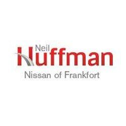 Neil Huffman Nissan >> Neil Huffman Nissan Of Frankfort Tires 1220 Versailles Rd