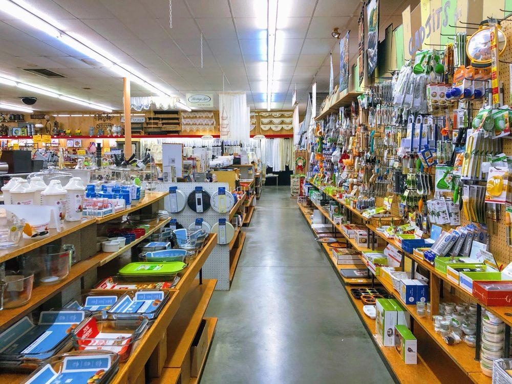 Unkel Joe's Woodshed: 3415 Pleasant Valley Blvd, Altoona, PA