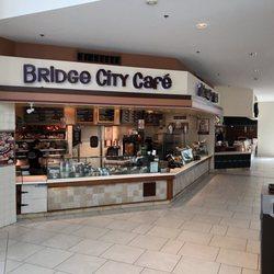 Photo Of Lloyd Center Portland Or United States Food Court