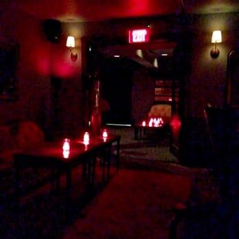 Havana Bar 23 Photos Amp 18 Reviews Bars 1015 Navarro
