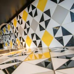 l atelier des sens 17 photos ecole de cuisine 40 rue sedaine ledru rollin paris num ro. Black Bedroom Furniture Sets. Home Design Ideas