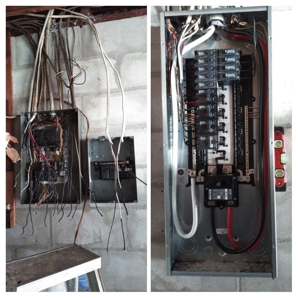 Accurate Electric: Dover, FL