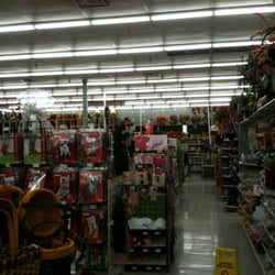 Michaels Stores, Asheville. 80 likes · were here. North America's largest specialty retailer of arts, crafts, framing, floral, wall décor, and.