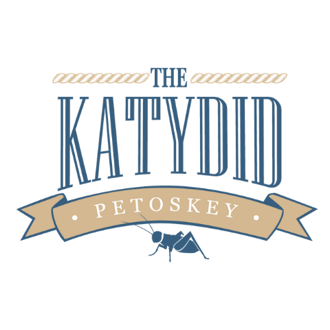 The Katydid: 305 E Lake St, Petoskey, MI