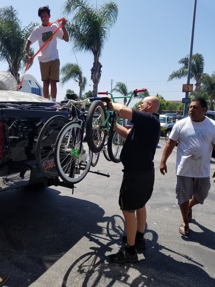 Huntington Beach Bicycles Huntington Beach Ca