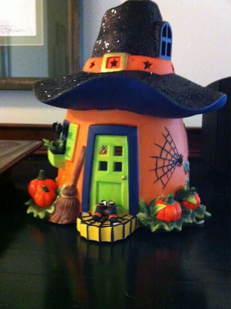 photo of wise penny resale shop wheaton il united states adorable partylite