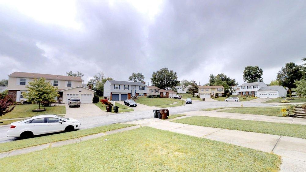 Cincinnati Real Estate Group Property Management: 3025 Auten Ave, Cincinnati, OH