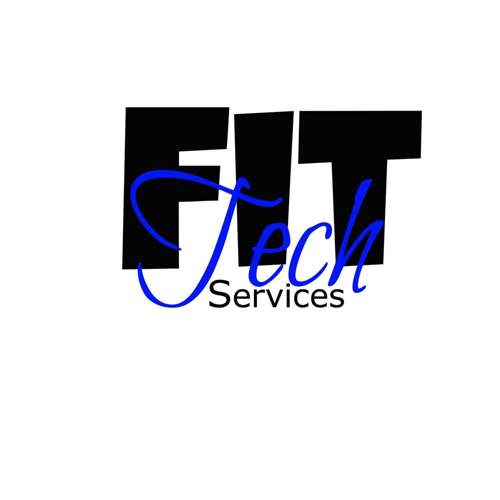 FitTech Services: 206 Bernard St, Bakersfield, CA