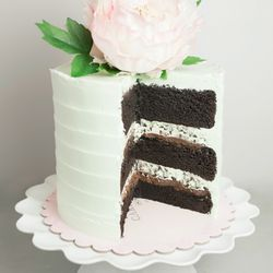The Cake Bake Shop 1662 Photos 625 Reviews Bakeries 6515