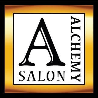 Alchemy salon 21 photos hair extensions 106 n 37th for 37th street salon