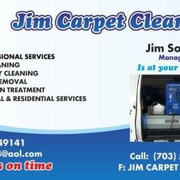 Jim Carpet Cleaning Ideas