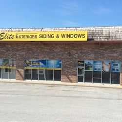 Elite Exteriors - 13 Photos - Roofing - 14535 Industrial Rd, West ...