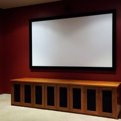 photo of furniture liquidators nob hill albuquerque nm united states